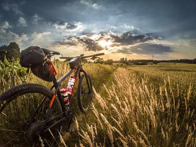 E-Bike Verleih Juist