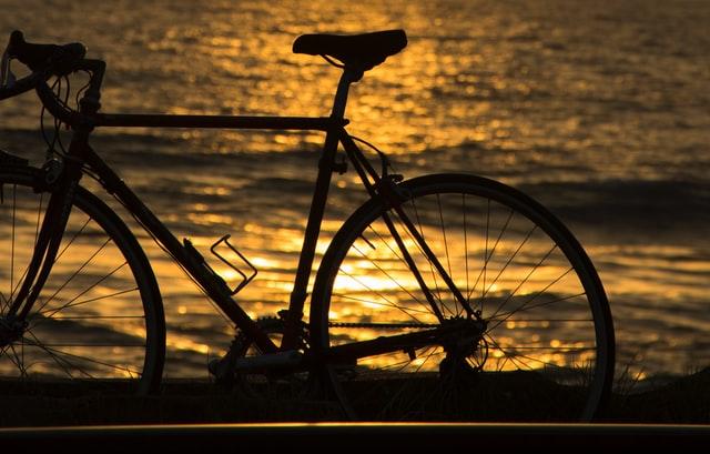 E-Bike Vermietung auf Langeoog