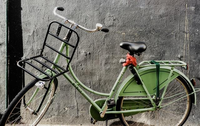 E-Bike in Carolinensiel mieten
