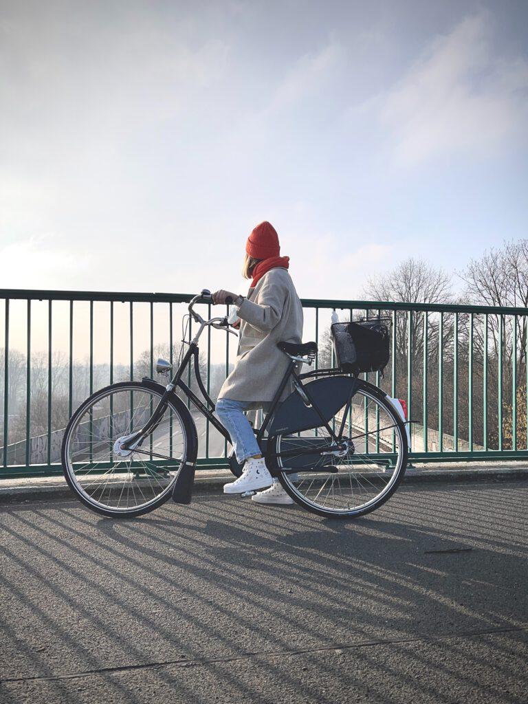Fahrräder in Boltenhagen mieten
