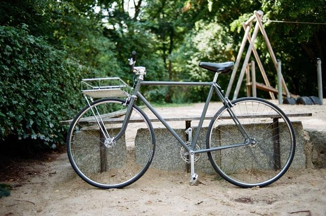 Fahrräder in Emden mieten