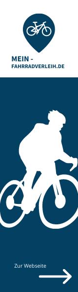 mein-fahrradverleih.de